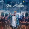 One Million Single feat DJ Flow Single