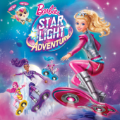 Shooting Star Acoustic Reprise Barbie - Barbie