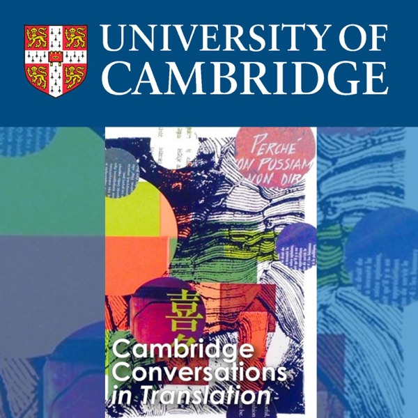 Cambridge Conversations in Translation