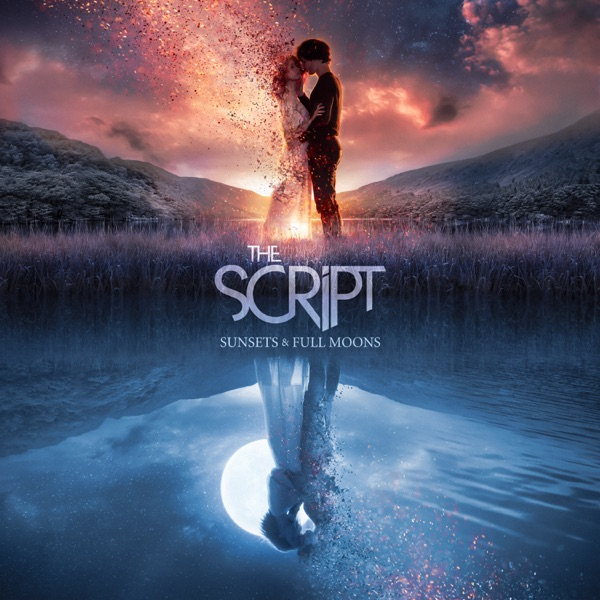The Script - Sunsets & Full Moons m4a Album Download