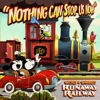 "Nothing Can Stop Us Now (From ""Mickey & Minnie's Runaway Railway"") - Mickey & Minnie"