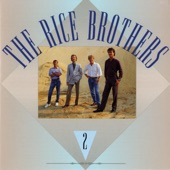 The Rice Brothers - Darcy Farrow
