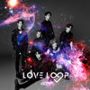 GOT7 - Love Loop artwork
