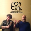 Off the Cuffs: a kink and BDSM podcast