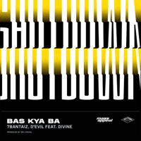 Bas Kya Ba (feat. Divine) - Single
