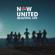 Beautiful Life - Now United