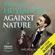 Joris-Karl Huysmans - Against Nature (Against the Grain) (Unabridged)