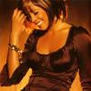 Whitney Houston - Just Whitney  artwork