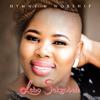 Lona beratang ho phela Live - Lebo Sekgobela mp3