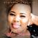 Lebo Sekgobela - Hymns & Worship (Live)