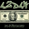 Do It Fuh Da Dub (feat. Ying Yang Twins & Swaggerboi Bake) [Dub] - Single, A2dak