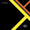 If You Want It - Single, Orchestral Manoeuvres In the Dark