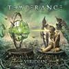 Viridian - Temperance