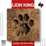Doozie & The Fish House - Lion King