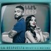 2. La Respuesta - Becky G. & Maluma