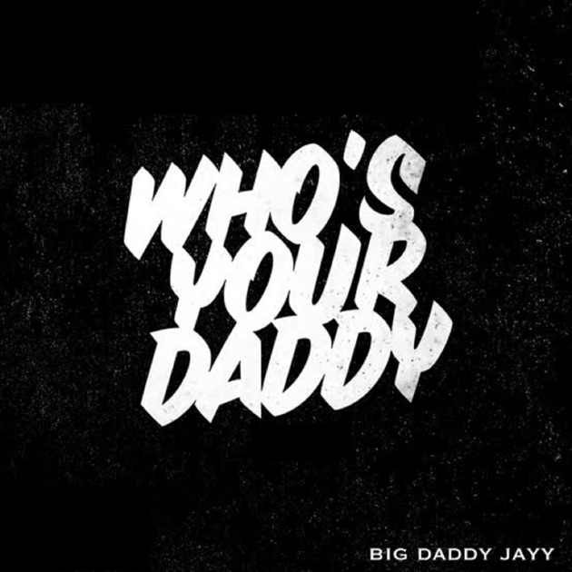 c81644cec75  Good Vibes Only (feat. Naeto C) - Single by Big Daddy Jayy on iTunes