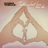 [Download] That's What Love Can Do MP3