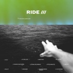 Ride - Clouds of Saint Marie