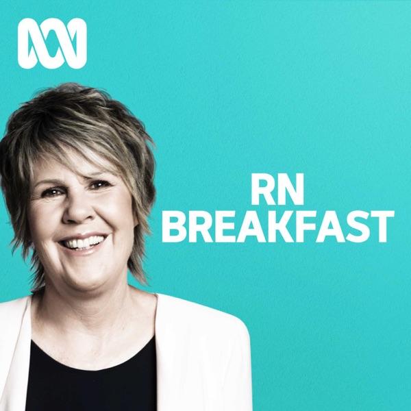 RN Breakfast - separate stories