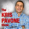 The Kris Pavone Show - Live The Life You've Imagined