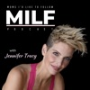 MILF Podcast - Moms I'd Like to Follow