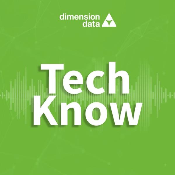 TechKnow Podcast
