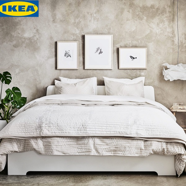 The IKEA Sleep Podcast