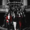 Palaye Royale - Hang on to Yourself kunstwerk