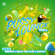 Various Artists - Pussy Lounge 2019 (Mixed)