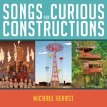 Songs for Curious Constructions - EP
