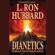 L. Ron Hubbard - Dianetics: De Leidraad Voor Het Menselijk Verstand