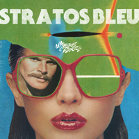 Smoove & Turrell - Stratos Bleu artwork