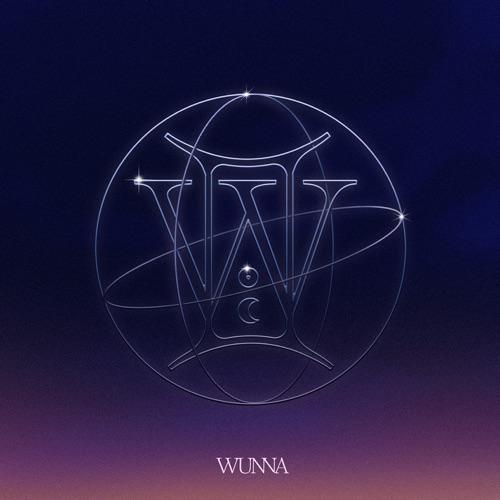 Gunna – WUNNA [iTunes Plus AAC M4A]