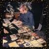 Canzone per un amico by Venerus, MACE iTunes Track 1