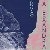 Alexandra/Dying On The Vine - Single