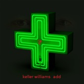 Keller Williams - Beat My Chest