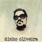 Dominguinhos - Dinho Oliveira lyrics