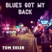 Tom Euler - Forgive Me