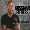 Bossman Fitness