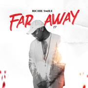 Far Away - Richie Smile