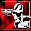 AnDy Darling - Просто танцевать (feat. XNOVA) обложка