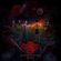 Stranger Things: Soundtrack from the Netflix Original Series, Season 3 - Varios Artistas