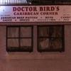 Griselda - DR BIRDS Single Album