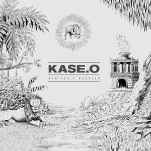 Kase.O - Remixes y Regalos (Edición Especial)