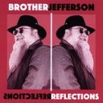 Brother Jefferson - Hey Hey Pretty Mama