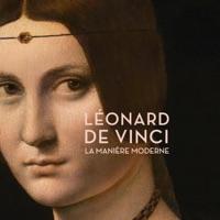 Télécharger Léonard de Vinci - La manière moderne Episode 1