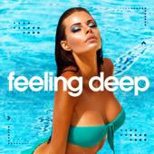 Feeling Deep, Vol. 2 (Best of Vocal Deep House - Chillout Set) - Various Artists - Various Artists