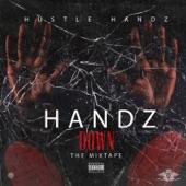 Hustle Handz - Sumn 2 Talk About