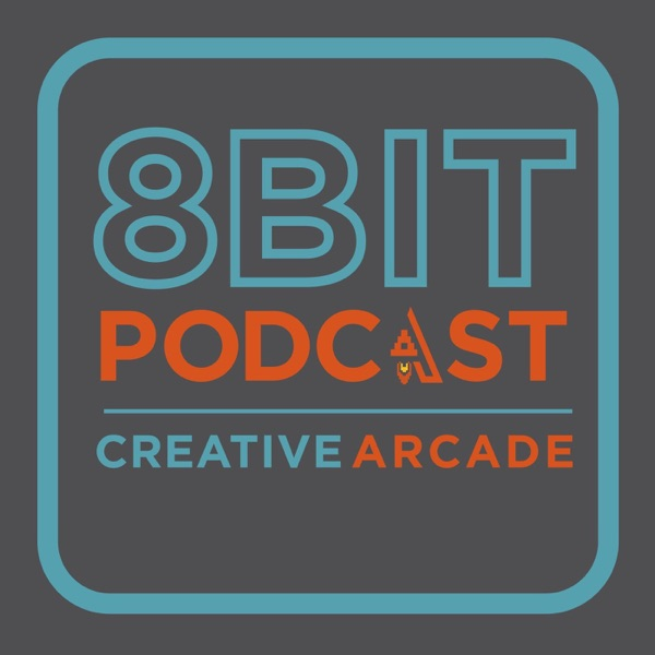 The 8Bit Podcast