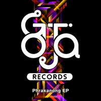 Phrakanong (feat. DJ Kentaro & M.C. Peace)-KEIZOmachine! feat. DJ KENTARO & MC PEACE